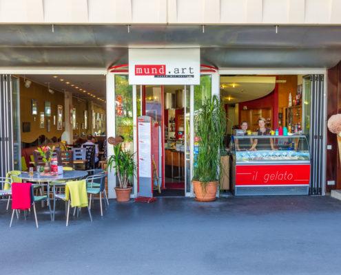 mundart-restaurant-feldkirch-eingang